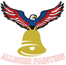 Concord NC House Painter