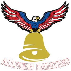 AllBurn Painting