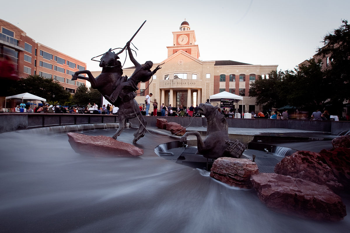 1200px-sugarland_town_square