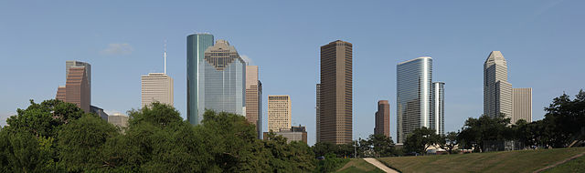 640px-houston_from_sabine_park